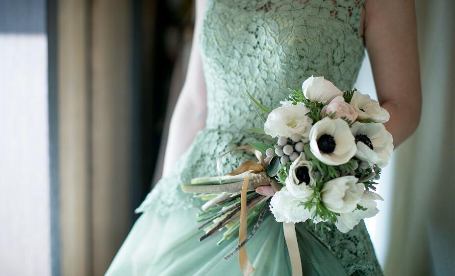 clothing-bride-1