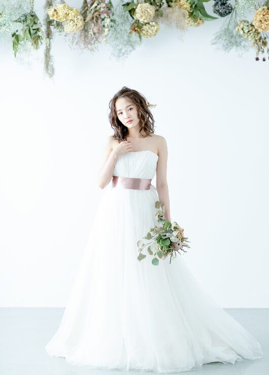 clothing-bride-2