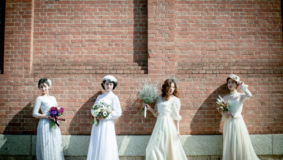 clothing-bride-3