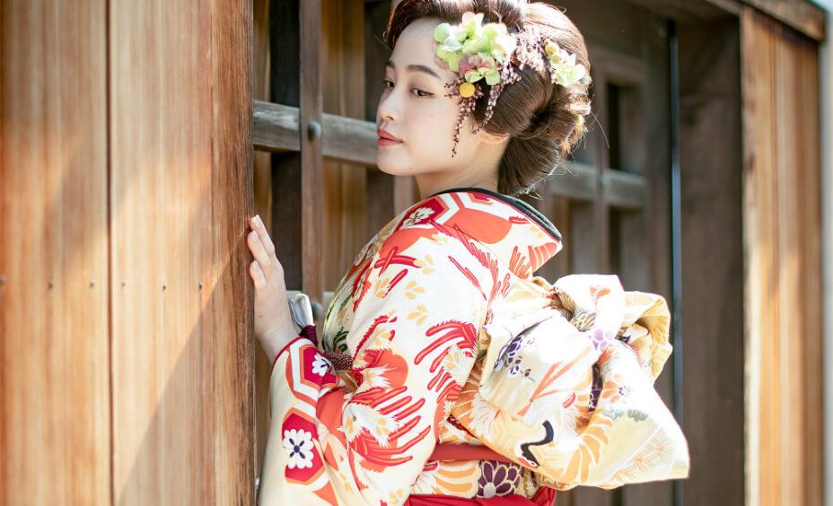 clothing-kimono-1