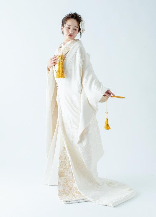 clothing-kimono-2
