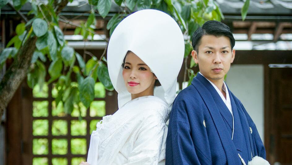 clothing-kimono-3