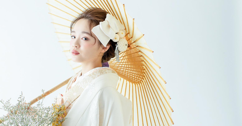 clothing-kimono