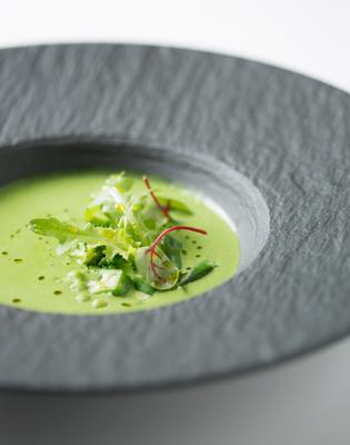cuisine-info