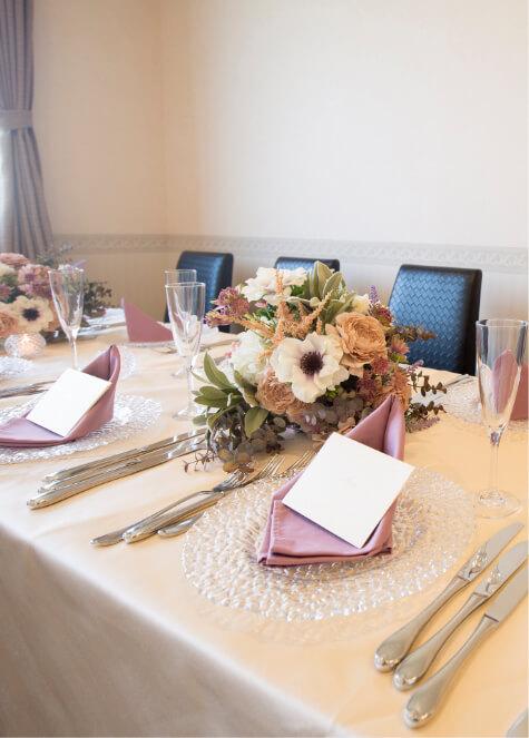 place-banquet-2