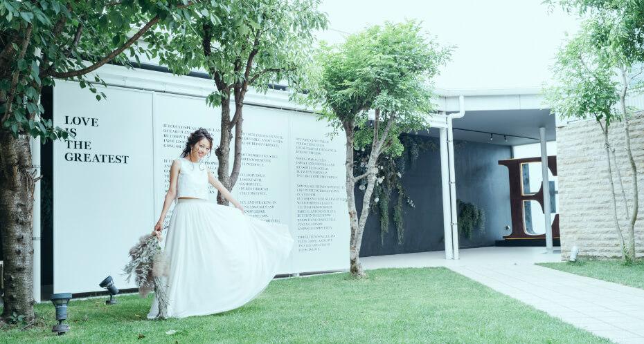 wedding-img-6